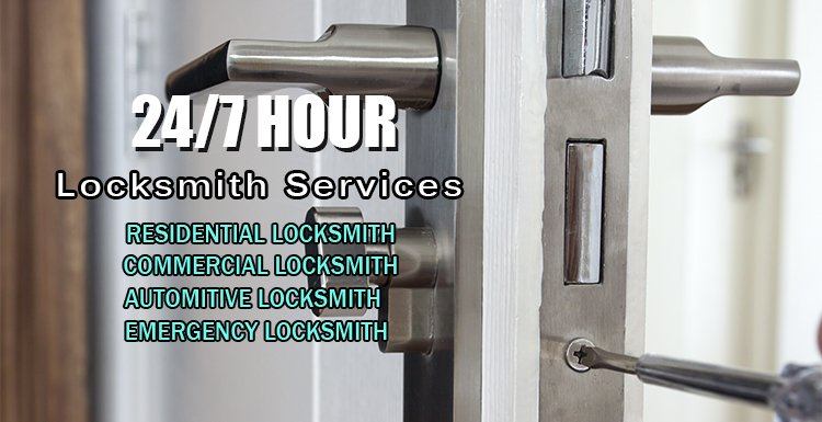 Bridgeport CT Locksmith Store Bridgeport, CT 203-533-4531